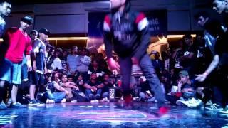 Everest Crew vs Beast Mode Crew | Final Battle | The Break King 2016 | Nepal 🇳🇵 vs India 🇮🇳