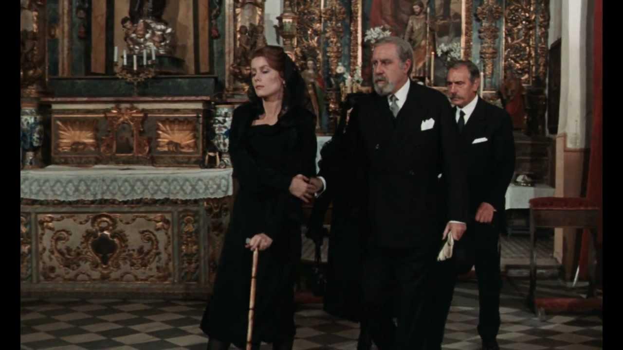 Trailer: Spanish Cinema Now 2012