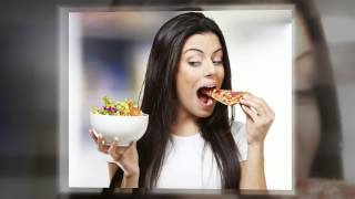 Houston, TX Pizza Delivery - Delicious Facts about Pizza(, 2015-04-28T03:20:45.000Z)