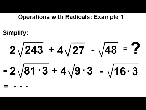 ALGEBRA & PRE-ALGEBRA REVIEW: Ch 2 Review (41 of 54