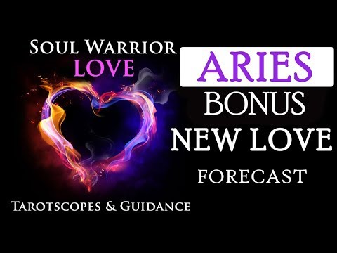 🍀SCORPIO JULY 2019 MONEY CAREER BUSINESS SUCCESS READING - Soul Warrior Tarot from YouTube · Duration:  25 minutes 57 seconds