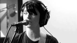 Sharon Van Etten - Save Yourself (Live on KEXP)