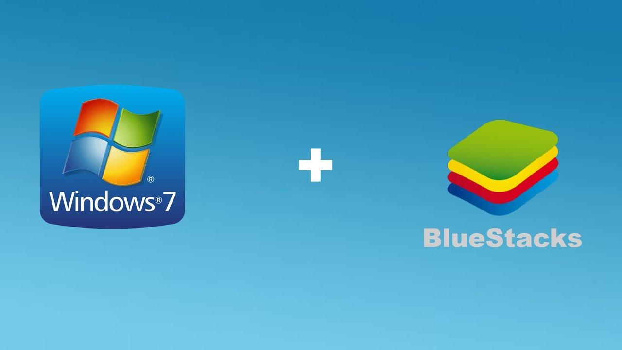 Bluestacks para windows 10 64 bits español