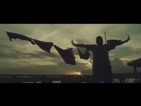 Persahabatan - Video Thailand Tentang Persahabatan Yang Paling Inspiratif