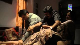 Bhoot Aaya - Episode 4 - 3rd November 2013