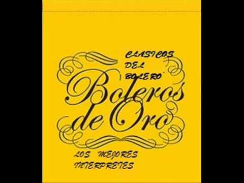BOLEROS CLASICOS DEL ALMA 18