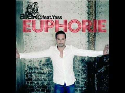 Alex C Feat Yass - Doktorspiele