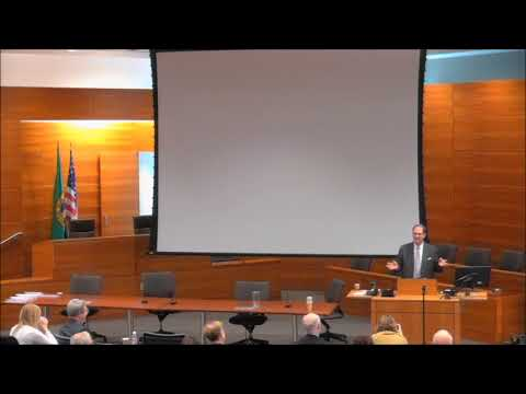 Law & Religion Symposium – Moral Agency, Religious Freedom & Balancing Competing Rights