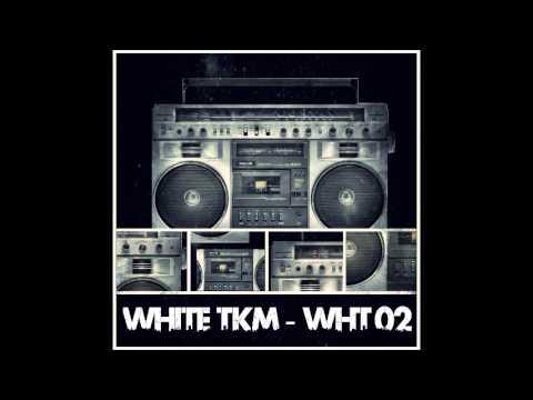 White Tkm - WHT02