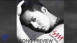 Sam Concepcion - 1sang Daan (Official Song Preview)