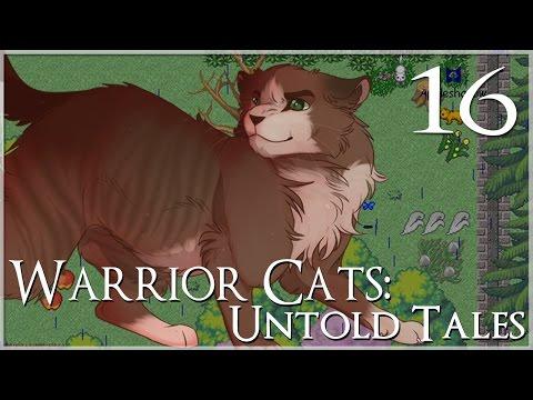 warrior cats untold tales multiplayer download