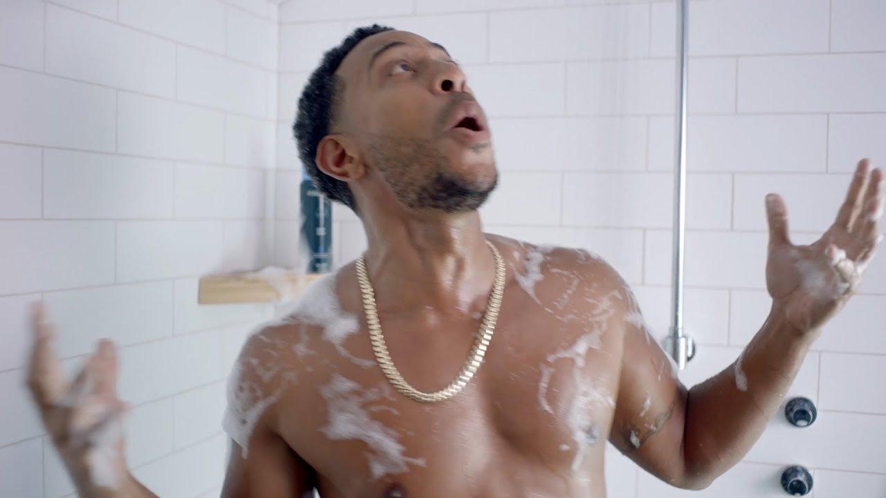 Gay guys singing in shower pics 165
