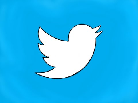 تويتر يغلق حسابين مرتبطين بضباط مخابرات روس  - 09:22-2018 / 7 / 15