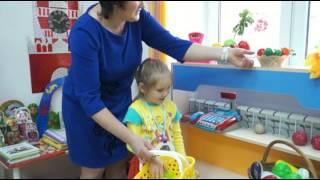 Зурлар төркемендә гомумиләштерелгән шөгыль (татар теле)