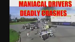 top ten epic motorcycle crashes - crash motorcycle motorbike crashes wrecks top extreme moto crashes