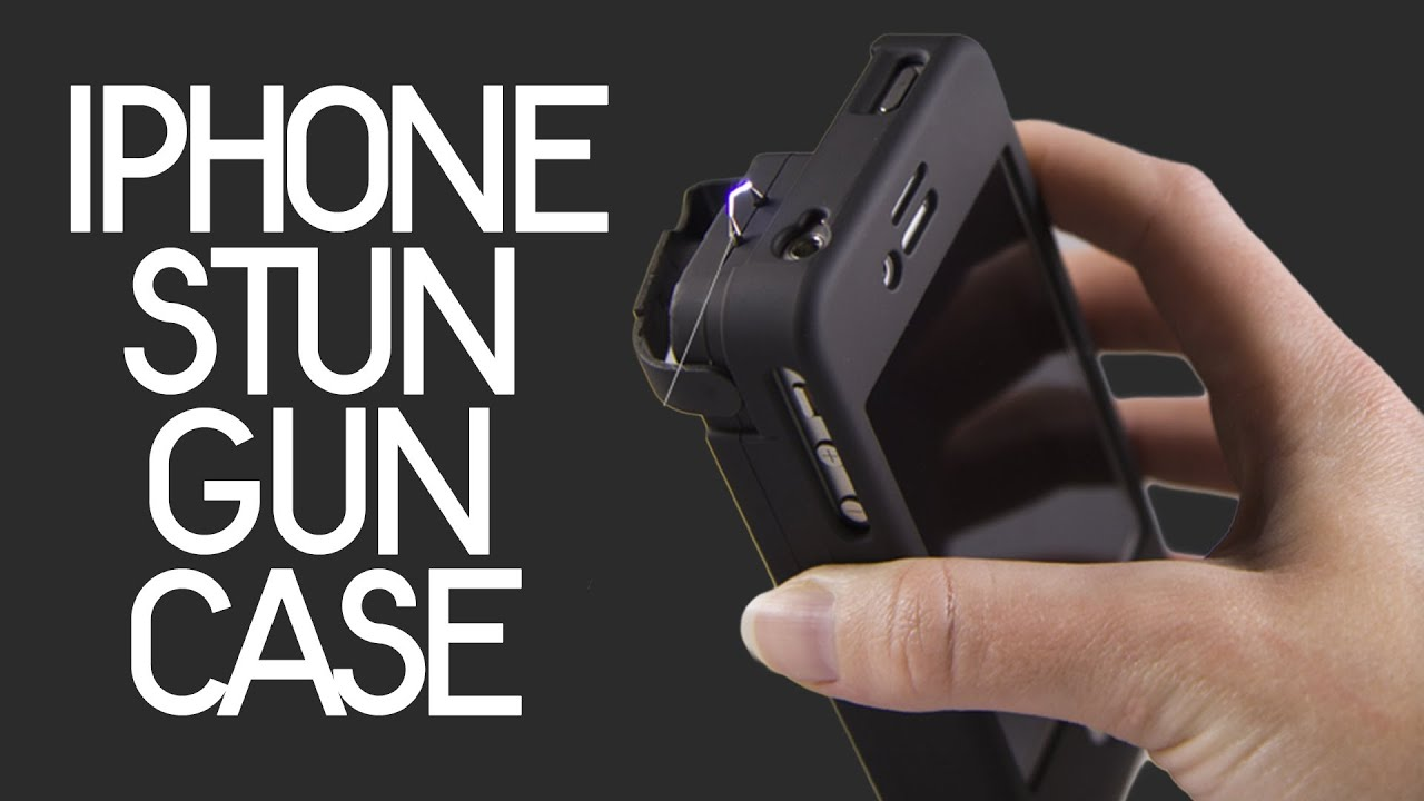 iphone stun gun yellow jacket iphone 4 4s stun gun protect yourself 12357