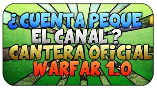 Clash of Clans #31 - ¿Quereis cuenta peque? - Empezando clash of clans #3