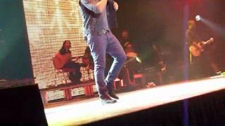 Tarkan Dudu Dortmund TURKA Festival Westfalenhalle 08.04.12 Full HD