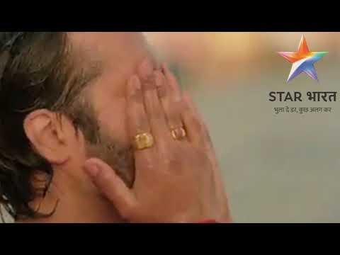 Pratigya 2 - First Episode  - Episode 1  Watch On Disney+Hotstar  StarBharat