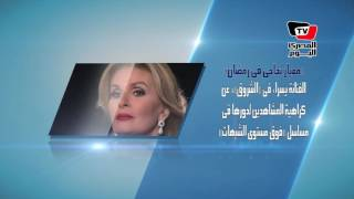 قالوا: عن تسريب الامتحانات .. واعتزال عصام الحضري