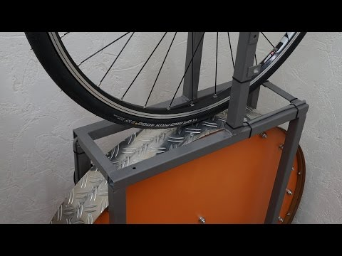 Continental Grand Prix 4000S II 28-622 Rolling Resistance Test
