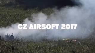 CZ 2017-Recap