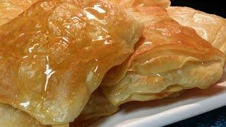 تحميل فيديو كاهي عراقي بطريقه سهله ومذاق رائع ولذيذ مطبخ شاي مهيل الشيف ام محمد