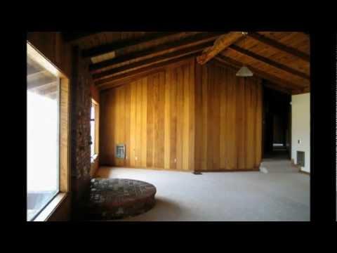 My Lovelock Ranch, Lovelock, NV