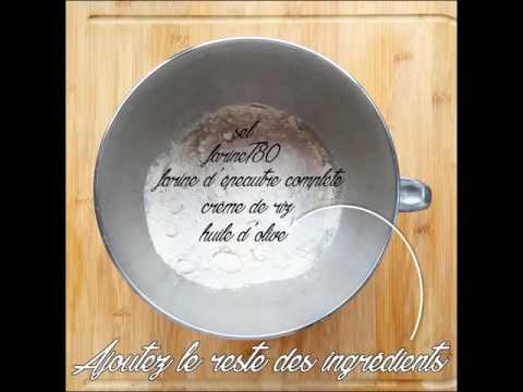 comment-réaliser-un-pain-brioché-vegan-(sans-oeuf,-beurre,-lait)
