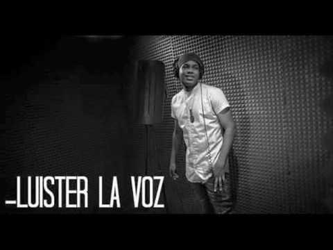 Amarte Mas No Pude Original Luister La Voz Rey De Rocha