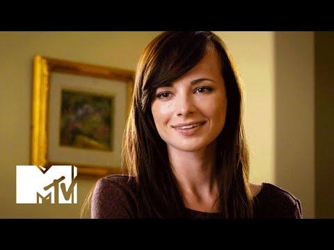 Awkward.    Episode 13  MTV