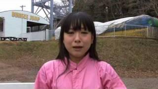 2010年3月24日発売 SKE48 2ndシングル「青空片想い」のカップリング曲「...