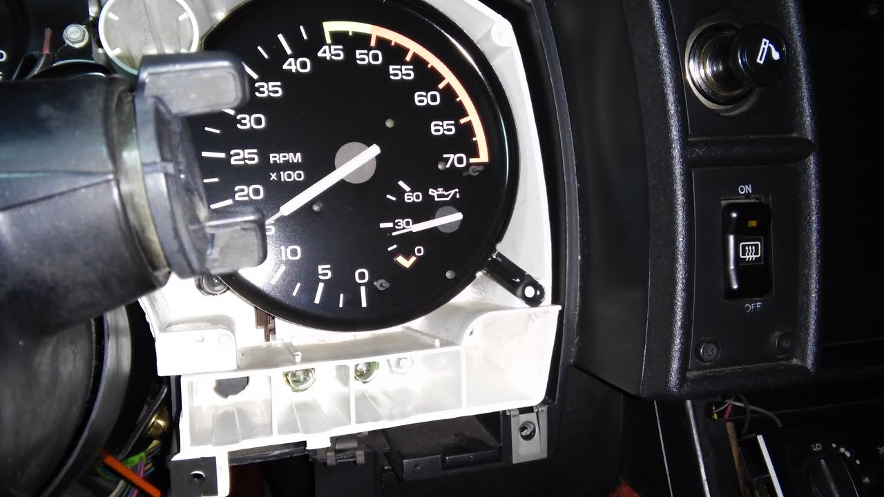 How To Replace Cluster Bulbs On A 1990 Audi 80 additionally Wiring Diagram 2000 Jaguar S Type Interior as well Lotus Evora Fuse Box as well American Muscle Cars likewise 156 813 25015 672260 190922. on aston martin rapide wiring diagram