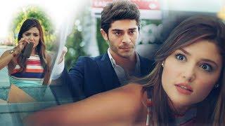 Ask Laftan Anlamaz/ Hayat  Murat/ She is crazy but shes mine