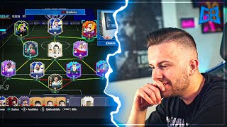 GamerBrother BEWERTET sein WEEKEND LEAGUE TEAM 🔥| GamerBrother Stream Highlights
