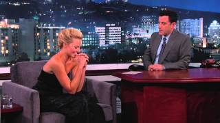 Download Margot Robbie Cute And Funny Moments Part 1 Mp3 and Videos