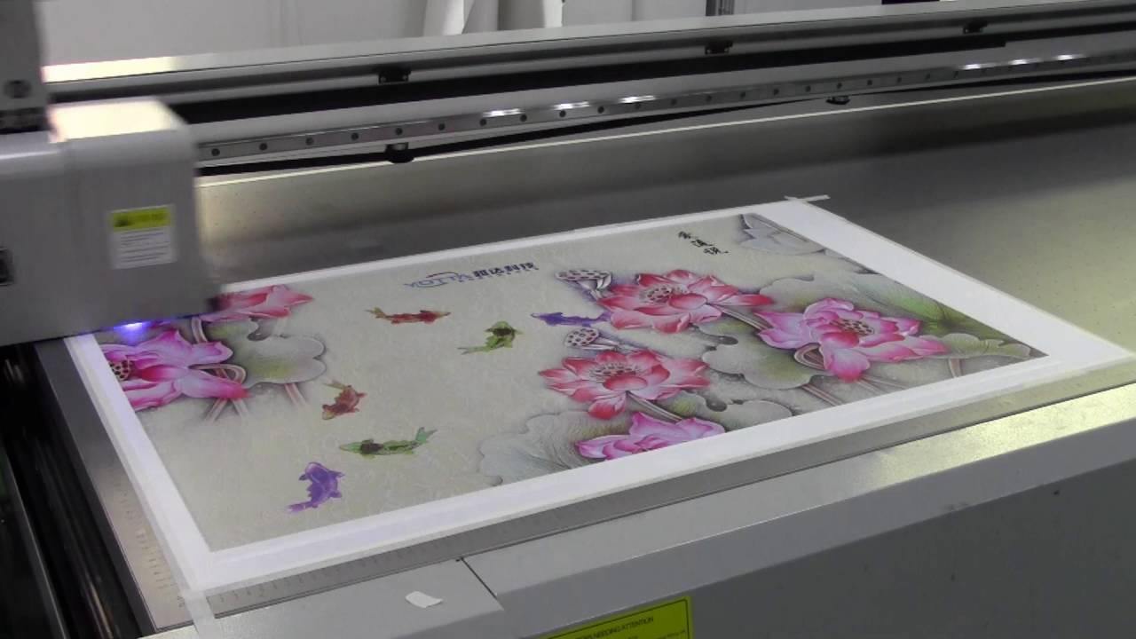 digital 3d wall paper uv printing machine wall pvc sticker digital 3d wall paper uv printing machine wall pvc sticker flatbed printer