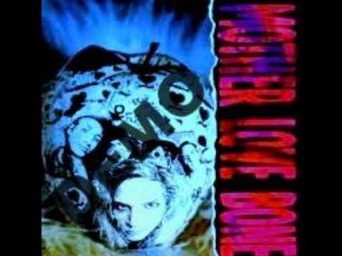Mother Love Bone - Lady Godiva Blues (demo) mp3