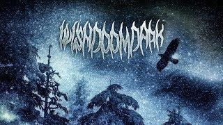 WISHDOOMDARK - Blood of the Black God (2019) Dark East Productions - album stream