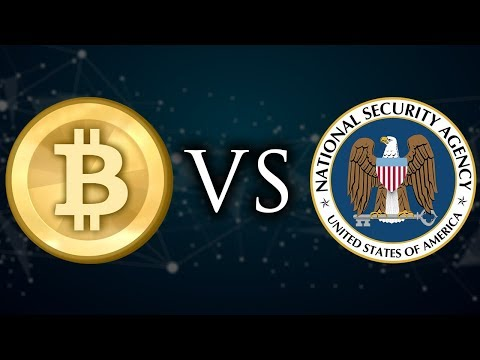 NSA spionierte Bitcoin User aus, Schweiz als sicherer hafen für ICOs, Morpheus Network ICO Review