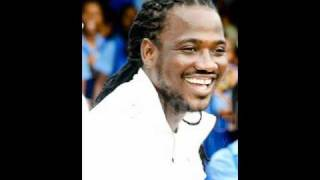 I-Octane - Nuh Dream Bout Boy / Young Money Riddim / 2011