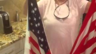 Video JUNE 14 FLAG DAY Beach Towels download MP3, 3GP, MP4, WEBM, AVI, FLV Juli 2018