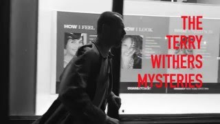 The Terry Withers Mysteries new opening titles (2016)