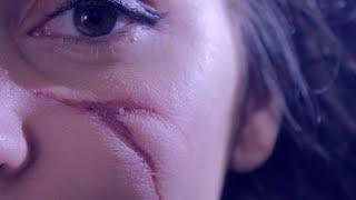 CICATRIZ (Scar) - Makeup FX