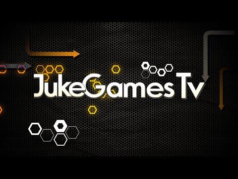 Jukegames News  Español 15/04/2016 | TERA| STAR TREK ONLINE  | DARK SOULS III