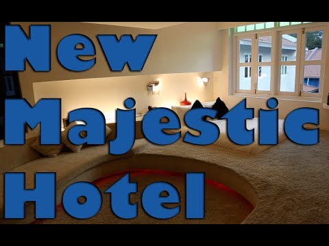 hotels-in-chinatown,-singapore:-new-majestic-hotel