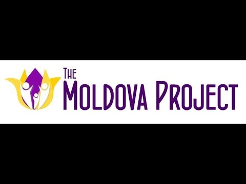 "Building Project 2014 - ""The Moldova Project"" Charity"
