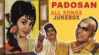 Padosan Songs Jukebox , R. D. Burman Hit Songs , All Time Hit Classic Songs Collection