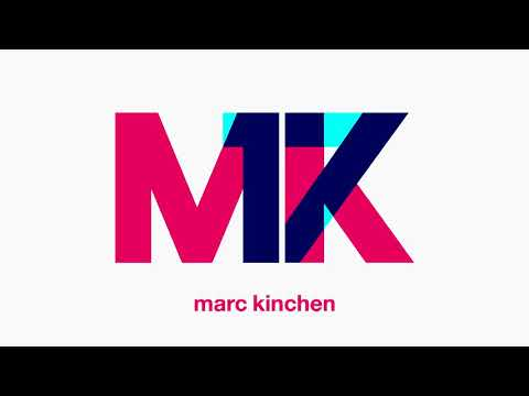 MK - 17 (Cover Art) [Ultra Music]