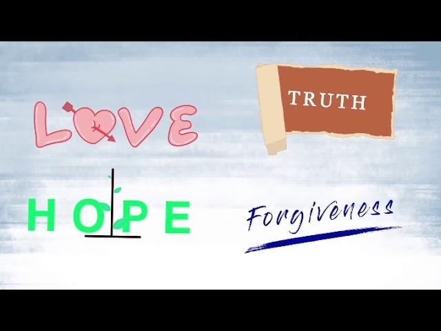 LIFEFORCE VALUES INFOTAINMENT VIDEO